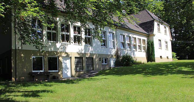 Kindergarten Heide